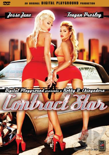 Contract Star (2004)