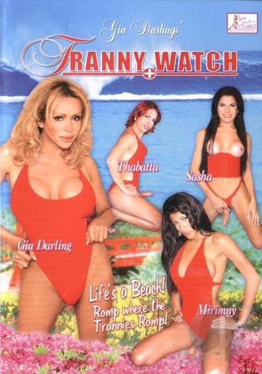 Sex shemale aikuisviihde dvd