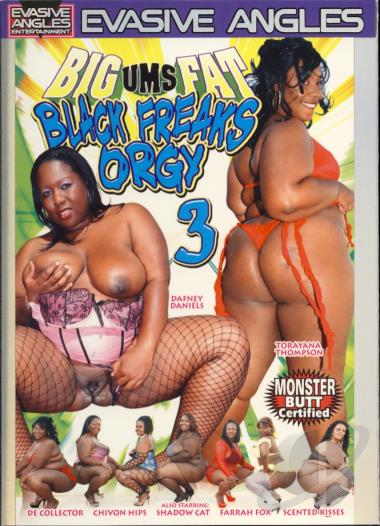 universe decollector dvd adult