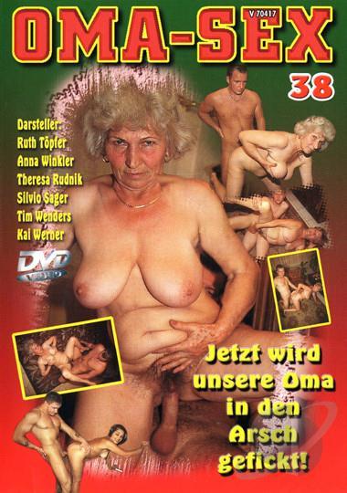 Sex photos oma Old Granny