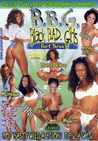 Black bad girls 1sierra kitten supremacy chocolate kenya