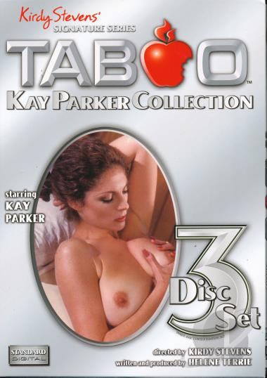 Kay Parker In Taboo Movies
