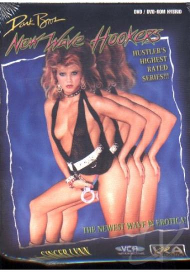 new wave hookers film