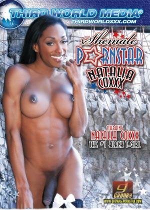 Shemale Porn Dvd Movies