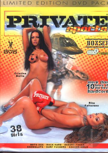 Download haydee speedrun igt censored nude