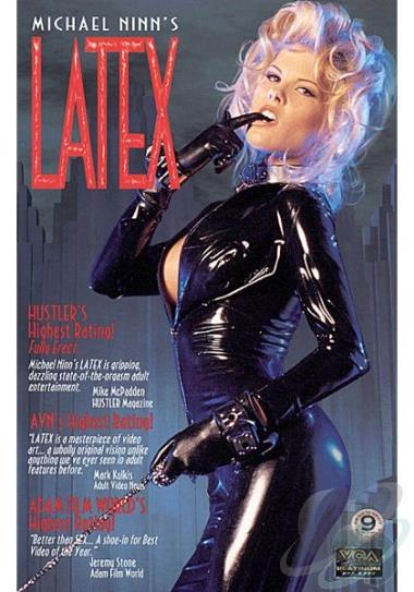 Latex porn images