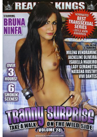 schwule pornodarsteller shemale dvd