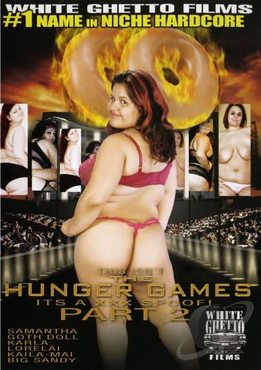 Adult Fat Shemale Film