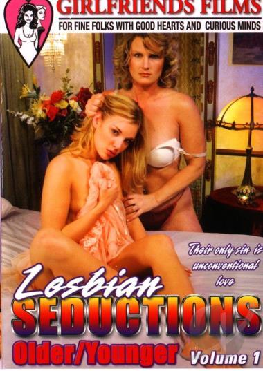 Birthday erotic story