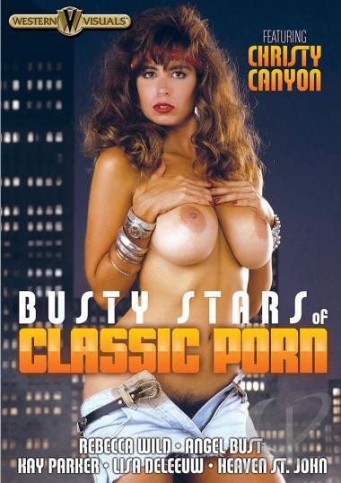 dvds Clasic porn