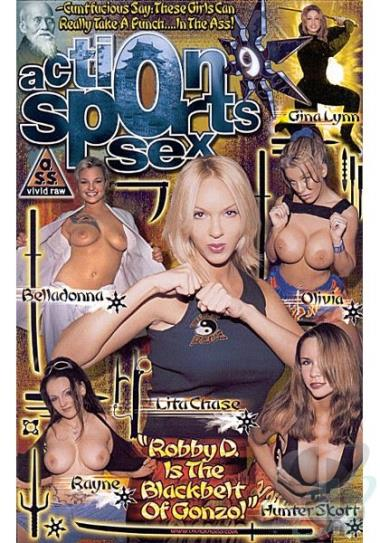 Action Sports Sex 49