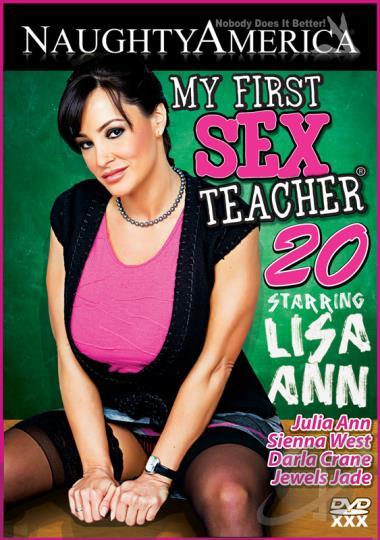my first sex teacher 8 review