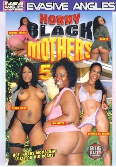 Horny black mothers free porn superstar porn excellent galleries