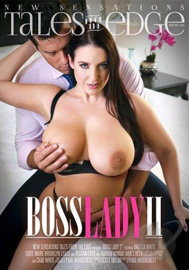 Boss.Lady.2.XXX.DVDRip.x264-CiCXXX