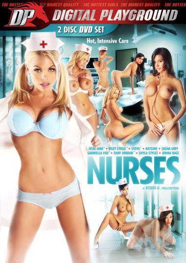 Nurses (2009)