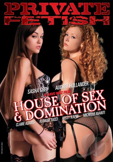Domination sex information delicious