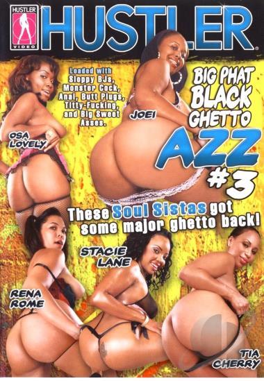 porn dvd Black stacey lane