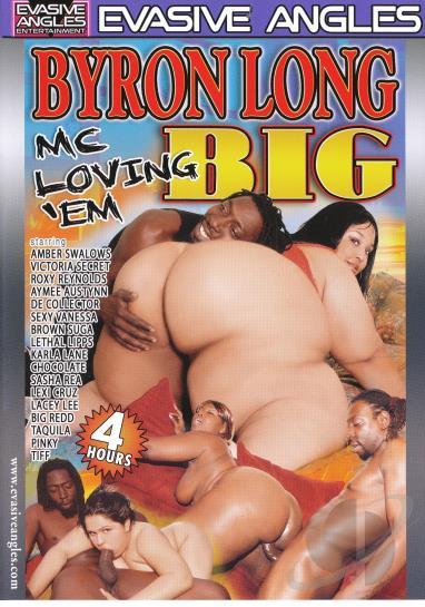 Amateur Threesome Anal Ebony