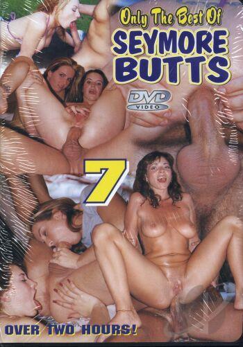 chloe moretz nipple