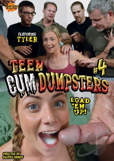 Hard Anal Teen Facial Cum