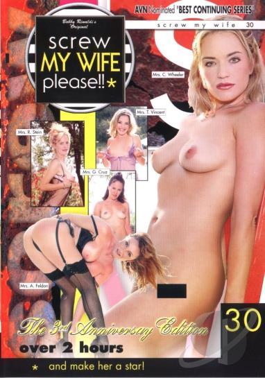 Spy My Wife Masturbating