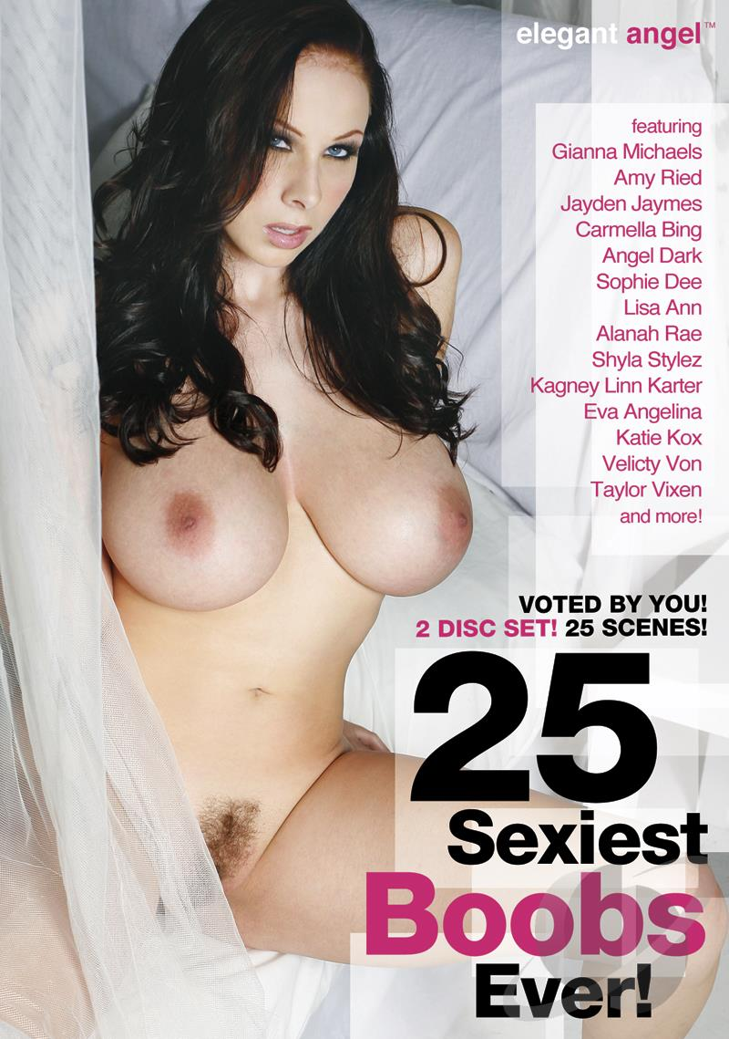 Candiecane video sex