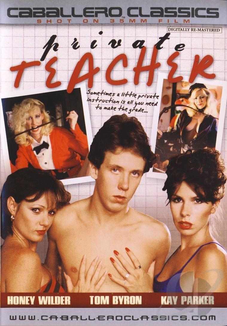 Teacher sex torture