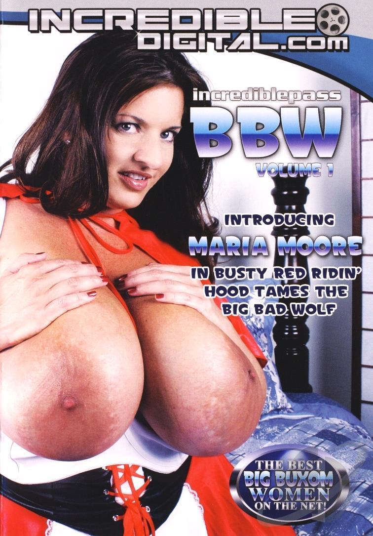 Adult Cd Universe bbw dvd at cd universe