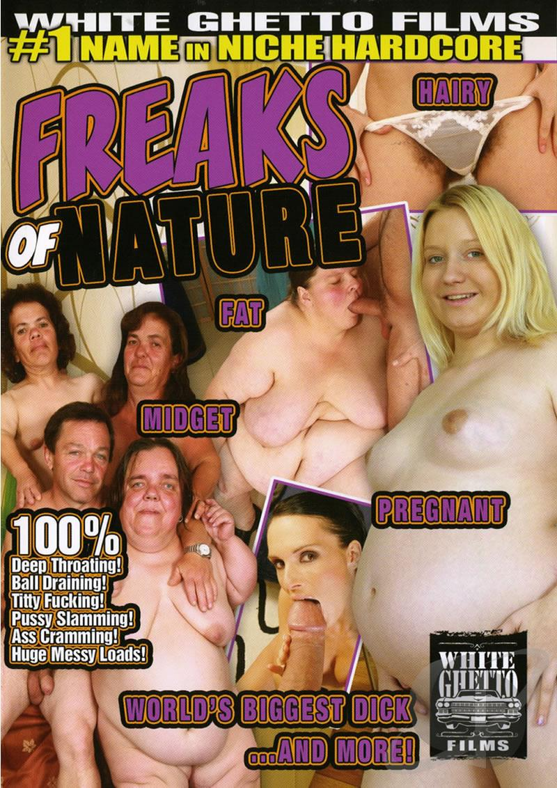 Naked women of furlong pa