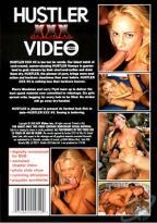 crno besplatno gej slike porno