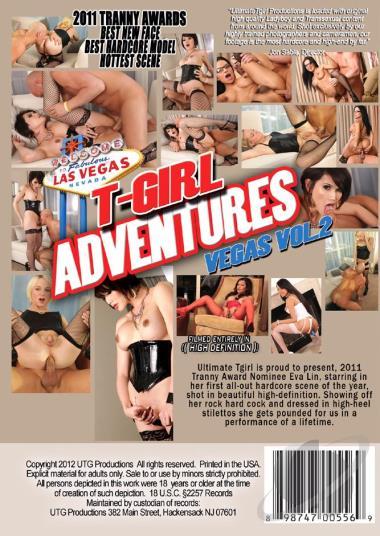 tgirl adventures las vegas mia isabella