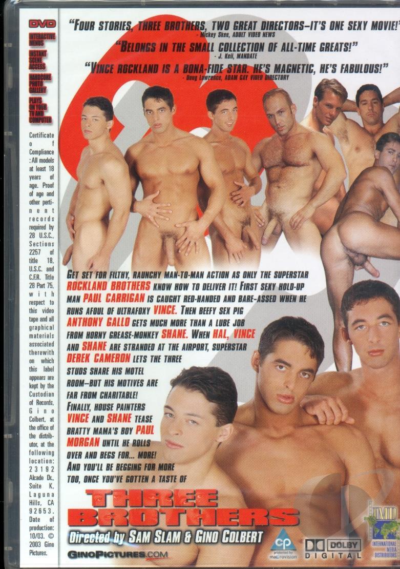 Pornstar naked photogallary